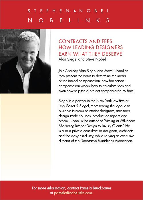 SteveNobel_contracts